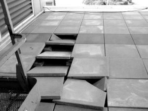pavers-building-assembly-failures